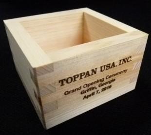 TOPPAN1