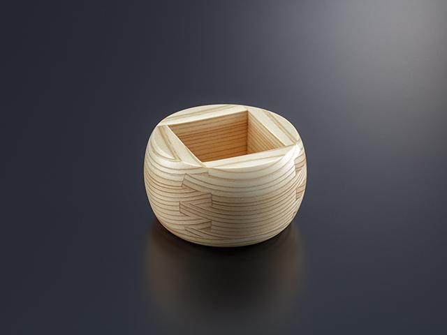 丸枡 明珠(みんじゅ)