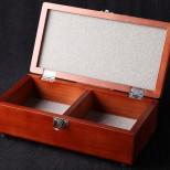 woodenbox3-2